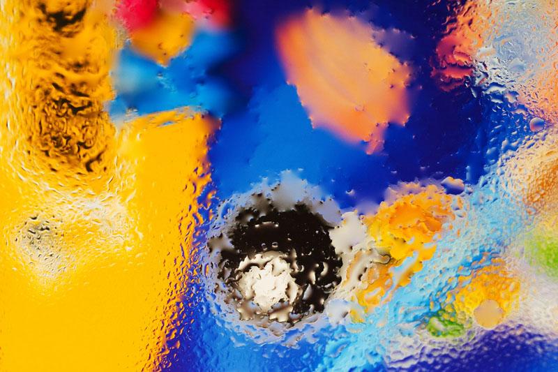 http://micmax01.free.fr/photos/desphotosquecestmoiquilesaifaitesmoimemepersonnellementtoutseulavecmespetitesmainsetquememesicavousplaitpascestpareiletquejeferaisencorepire/IMG_8140.jpg